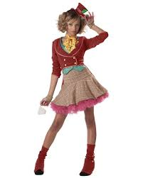 Pretty Halloween Costumes 17 Images Holidays