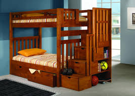 cheap twin beds for girls futon bunk beds room in wonderful themes room designs for