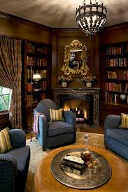 15 best libraries images on pinterest home library ideas and live