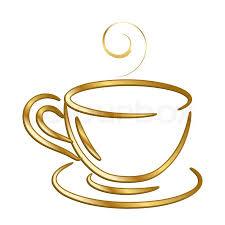 Coffee Cup coffee cup vector stock vector colourbox