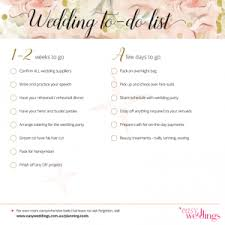 easy wedding planning wedding planning articles and guides easy weddings