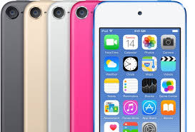 best ipod touch deals online black friday 2017 macrumors roundups everything we know