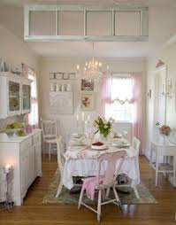 shabby chic kitchen decor ideas u2013 home furniture ideas