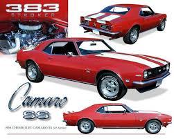 camaro restoration parts 1967 68 69 camaro parts chevrolet camaro restoration parts