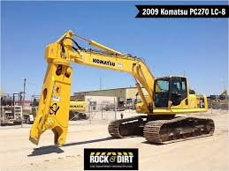 best 25 komatsu excavator ideas on pinterest excavator cake
