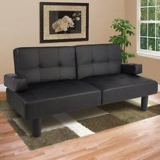 Sofa Bed Twin Sleeper Twin Sleeper Chair Furniture Ebay