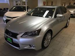 cpo lexus rx 450h welcome to club lexus 4gs owner roll call u0026 member introduction