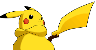 pokemon pikachu wallpaper hd images u2013 one hd wallpaper pictures