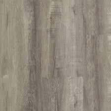 lay vinyl plank flooring