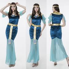 Mythical Goddess Girls Costume Girls Costume Online Get Cheap Girls Costumes Greek Goddess Aliexpress Com