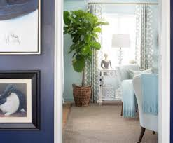 decor amazing room painting techniques wall color combination