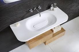 Range Bathroom Furniture by Bathroom Furniture Bromsgrove Fitted Bathrooms Kookaburra