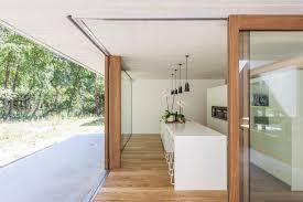 Grundst K F Hausbau Kaufen Haus Im Feld Bernardobader Com Architektur Holistisch