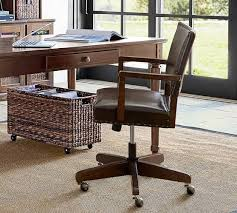 Kijiji Office Desk Chairs Design Office Chair Kijiji Office Chair Kaskus Office