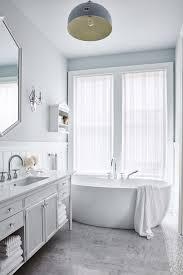 sarah richardson u0027s off the grid family home hgtv bathroom