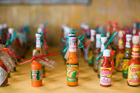 themed wedding favors the hot mexican inspired wedding you just can t miss mexicans