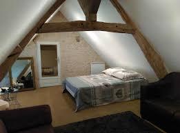 chambres d hotes montrichard chambres d hôtes ode au bonheur st georges sur cher chambres d
