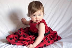 little in red dress wallpapers 2500x1673 1251543