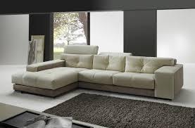 Modern Comfortable Sofa Comfortable Ivory Sofa Set U2013 Plushemisphere
