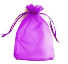 organza bags bulk wedding organza bags bulk ebay