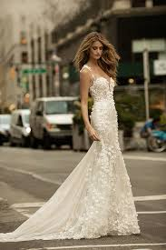 Wedding Dresses 2017 Stunning Berta Collection Fall 2017 Chic U0026 Stylish Weddings