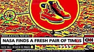 Ghetto Memes - ahahah ghetto memes amiriteeggsdeejoin our discord we have memes