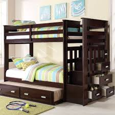 bunk beds loft ikea pics on charming bed frames full size frame
