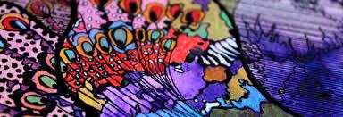 doodle edit ceecee s creations journaling masked doodles