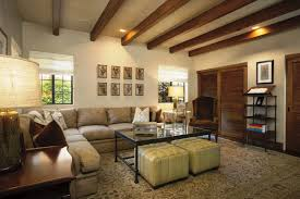 traditional house interior design homes abc