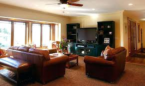 garage living space garage to living space detached garage plans with living spaces