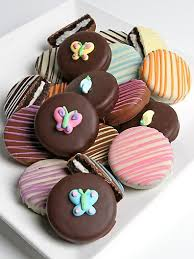 where can i buy chocolate covered oreos 141 best oreos decorated images on birthdays food and