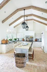 terrific rustic chic kitchen 35 rustic chic kitchen curtains 344 best kitchens u0026 breakfast nooks images on pinterest