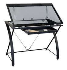 Walmart Drafting Table Styles Baby Trend Portable High Chairs Walmart Design Best