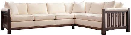 Stickley Mission Sofa by Ourproducts Details U2014 Stickley Furniture Since 1900