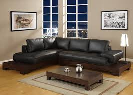 leather sectional sofas with recliners and chaise 80 with leather