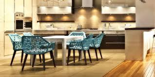 Moderne Esszimmer Lampen Lampen Esszimmer Gepolsterte On Moderne Deko Ideen Mit Beleuchtung 4