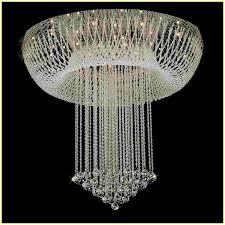 Chandelier Making Supplies How To Make A Chandelier At Home Chandelier Ideas