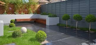 london landscaping london garden design