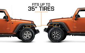 jeep with 2 inch lift jeep wrangler lift kits extremeterrain free shipping