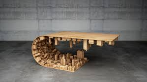 Unique Coffee Table Unique Coffee Tables For Your Home Plans Ideas Inside Modern