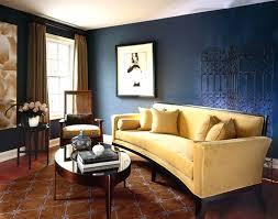 Ideen F Wohnzimmer Streichen Buche Möbel Welche Wandfarbe