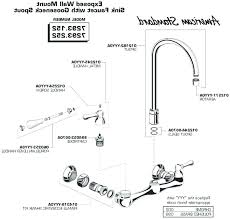 kitchen sink faucets parts moen bathroom faucet parts simpletask club