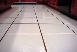 grout colors and width affect the tile u0027s look classique