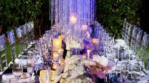 wedding venues in miami wedding venues in miami south weddings w south