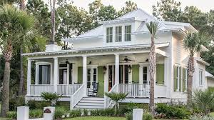 farmdale cottage southern living house plans with wrap around