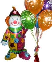 airwalker balloons delivered airwalker balloons helium balloons perth same day delivery