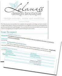 15 best presentation work images on pinterest brochure design