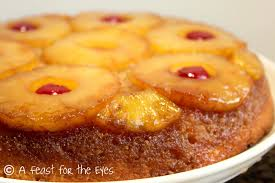 dole pineapple upside down cake recipes food for health recipes