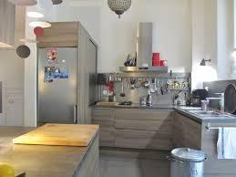 exemple cuisine 3 exemples de cuisine pour studio cuisine pour studio