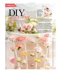 wedding flowers magazine wedding flowers archives london cornwall wedding photographer